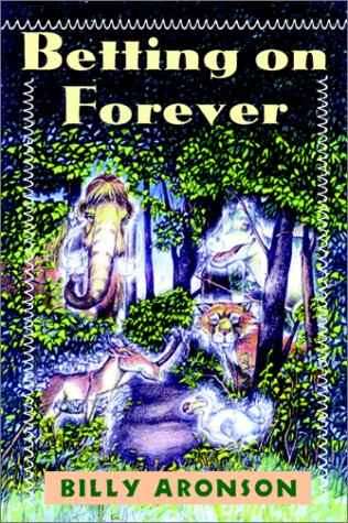 Betting on Forever (Learning Triangle Press)