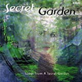 echange, troc Tvinnereim Gunnhild - Songs from a secret garden