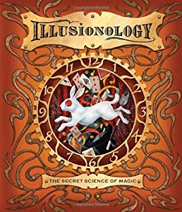 Illusionology (Ologies)