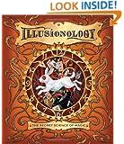 Illusionology (Ologies)