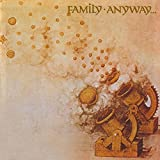 Anyway by Madfish Records