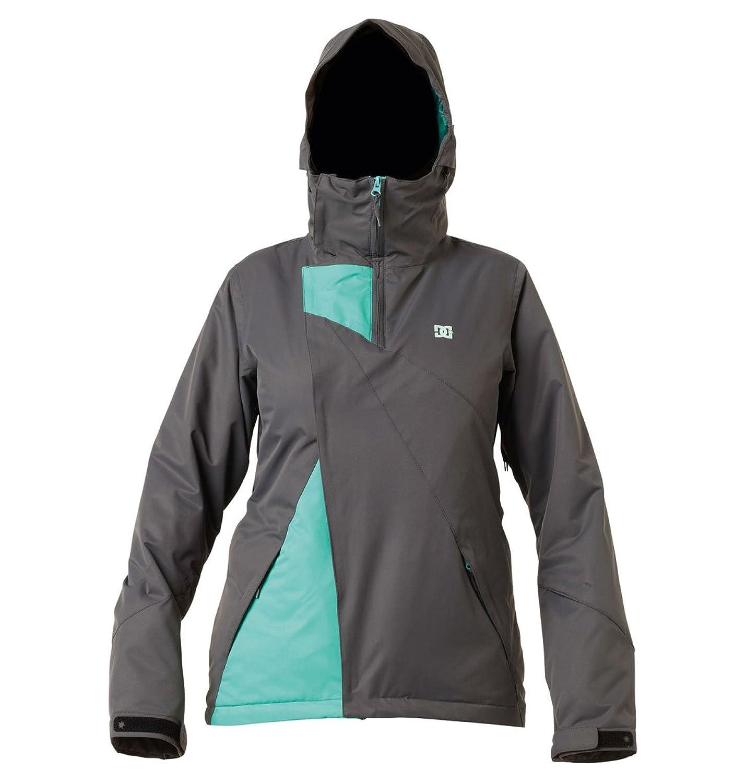 Damen Snowboard Jacke DC Leysin 13 Jacket Women online bestellen