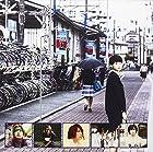 ��Ǥ��ʤ�(��������B)(DVD��)(�߸ˤ��ꡣ)