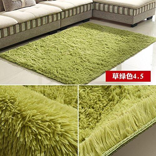 laine-lavable-ne-perd-pas-la-couleur-de-la-fenetre-flottante-de-tapis-de-salon-chambre-a-coucher-tab