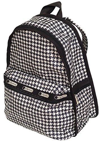 lesportsac-backpack-basic-normandy