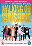 Walking on Sunshine [DVD]