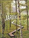 echange, troc Paul Cooper - Jardins sans limites