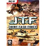 Best Seller Joint Task Force - French...