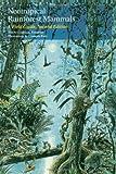Neotropical Rainforest Mammals: A Field Guide