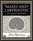 img - for Mazes and Labyrinths: In Great Britain book / textbook / text book