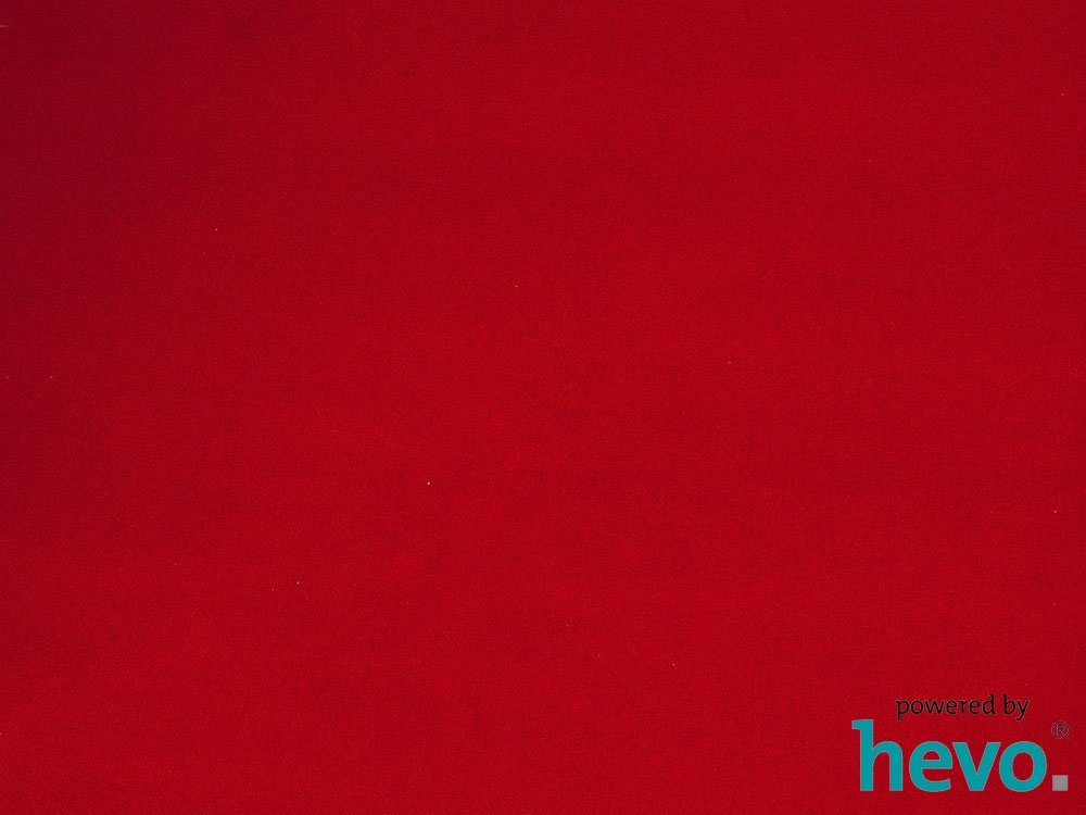 Teppichboden Auslegware Amigo rot 400 x 300 cm 10,25 EUR/m²  BaumarktKundenbewertung: