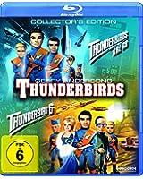 Thunderbirds Are Go/Thunderbird 6