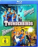 Thunderbirds Are Go/Thunderbird 6
