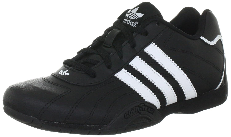 adidas Adiracer Low G61042 Jungen Sneaker bestellen