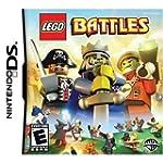 Lego: Battles - Nintendo DS Standard...