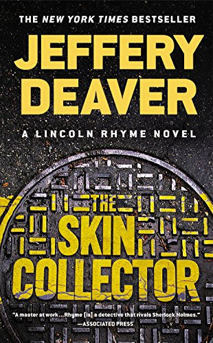 the-skin-collector-lincoln-rhyme-novels