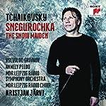 Tcha�kovski: Snegurochka - the Snow M...