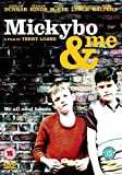 Mickybo and Me [UK Import]