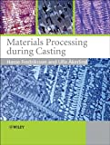 img - for Materials Processing During Casting book / textbook / text book