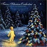 Wizards In Winter - Trans Siberian Orchestra
