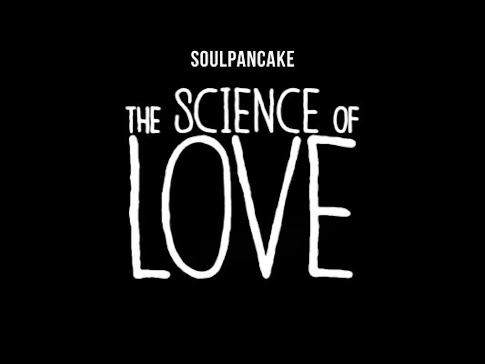 Science of Love - Season 1