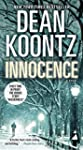 Innocence (with bonus short story Wil...