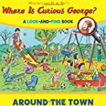 Where is Curious George? Around the T...