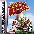 Chicken Little (GBA)