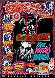echange, troc The Brainiac (El Barón del terror) / The Witch's Mirror (El Espejo de la bruja) [Import USA Zone 1]