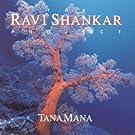 The Shankar Project: Tana Mana