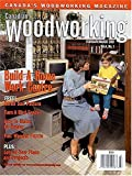 Download Todays Woodworker #06 Magazines in PDF for Free