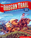 Product B00005LBVS - Product title The Oregon Trail, 5th Edition