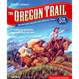 The Oregon Trail, 5th Edition ~ The Learning Company