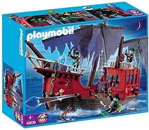 amazon playmobil pirates