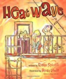 Heat Wave (015216779X) by Spinelli, Eileen