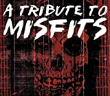Various Artists Hell On Earth - A Tribute to the Misfits