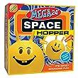 Cheatwell Games Space Hopper