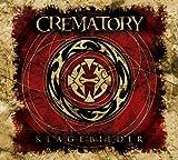 Crematory Klagebilder