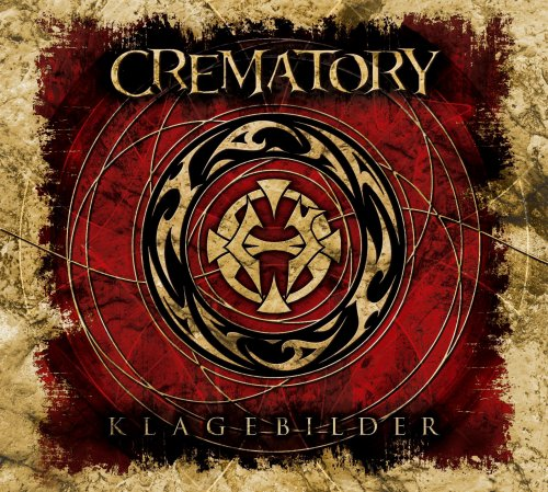 Crematory - Klagebilder - Zortam Music