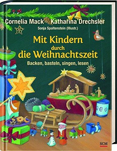 mit-kindern-durch-die-weihnachtszeit