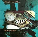 sitting targets LP