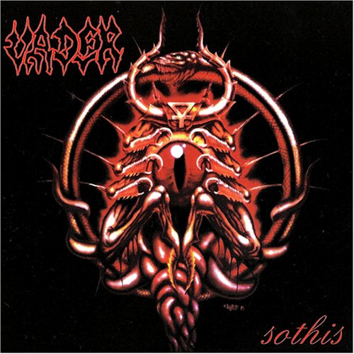 Vader-Sothis-REPACK-Remastered-MCD-FLAC-2006-SCORN Download