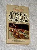 World-famous Ratner's Meatless Cookbook