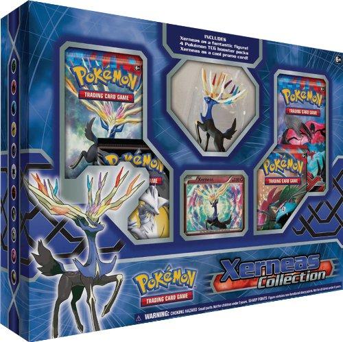 Pokemon-TCG-XY-Legends-Xerneas-Collection-Box-Gift-Set