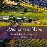 A Vineyard in Napa (Unabridged)