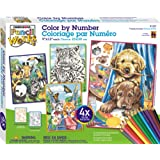 by Dimensions Needlecrafts (19)  Buy new: $11.99 6 used & newfrom$7.12