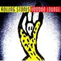 Voodoo Lounge (2009 Re-Mastered)