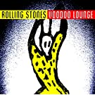 Voodoo Lounge (2009 Re-Mastered)