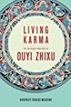 Living Karma: The Religious Practices...