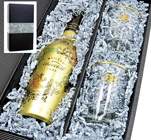 geschenkkarton-mit-baileys-chocolat-luxe-157-05l-2-original-glaser-in-prasentkarton